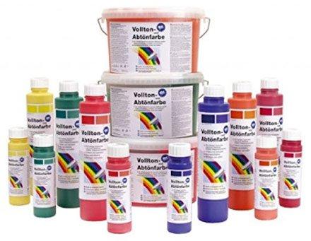 wandfarben im vergleich die besten dispersionsfarben finden sie hier. Black Bedroom Furniture Sets. Home Design Ideas